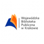 bibl krakow