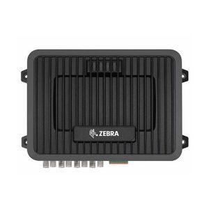 Czytnik Zebra RFID FX9600