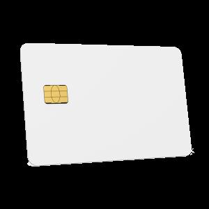 Karty SLE 4428