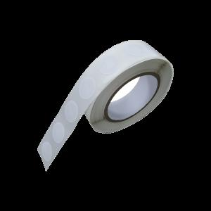 Naklejka NFC Mifare 1k