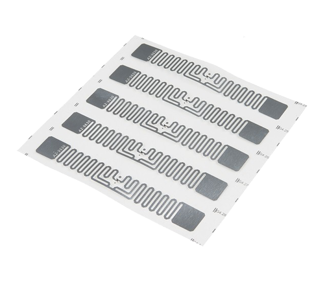 CLS Digital - Tagi RFID