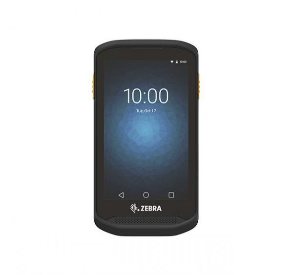 Mobilny czytnik Zebra RFID TC20